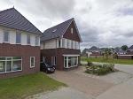 Wijziging woningbouw programma Delftlanden