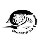 Gemeenteraad Emmen stemt voor de bouw van het nieuwe dierenpark