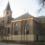 kunst en cultuur in Emmen