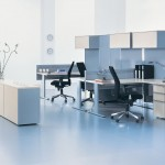 kantoorruimte in Emmen