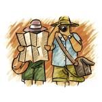 toerisme in Emmen