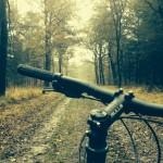 Mountainbiken in Emmen en omgeving